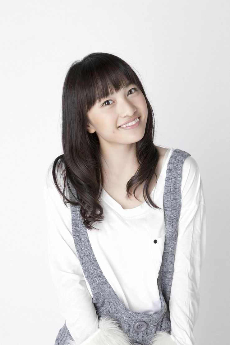 百田夏菜子の画像 p1_37