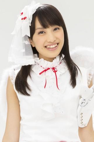 百田夏菜子_1353411984