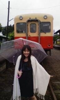 夏菜子2009その3