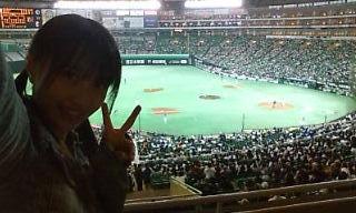 夏菜子2009その4