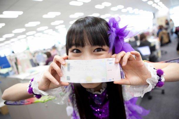 news_large_momoclo_takagi_pia