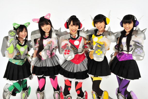 news_large_momocloZ_interview05