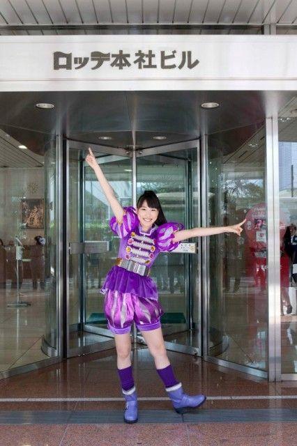 news_large_momoclo_takagi_lotte_01