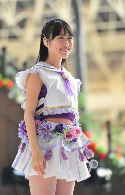news_large_momoclo_7982