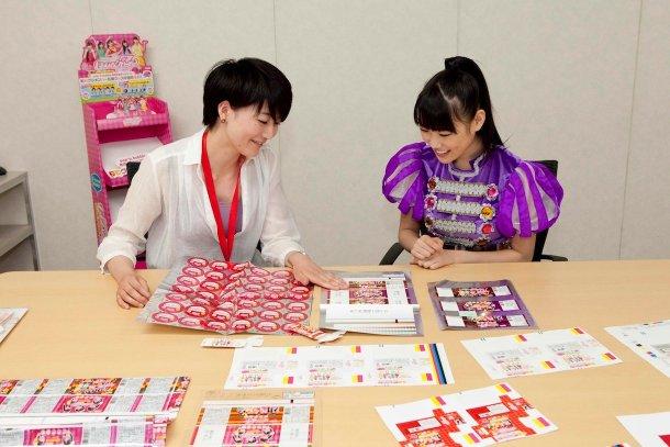 news_large_momoclo_takagi_lotte_02