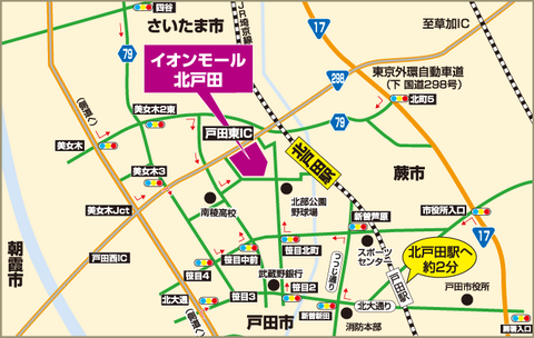 image312