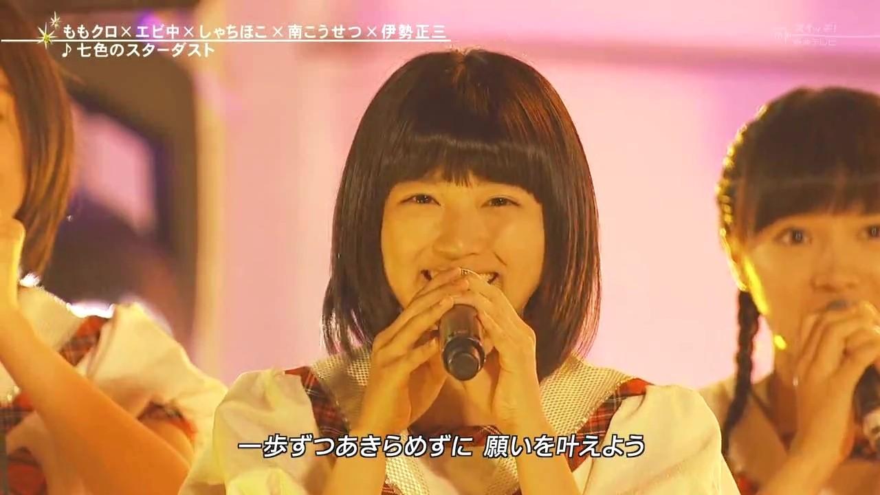 http://livedoor.blogimg.jp/momoclone-ebcmatome/imgs/1/9/19c08c26.jpg