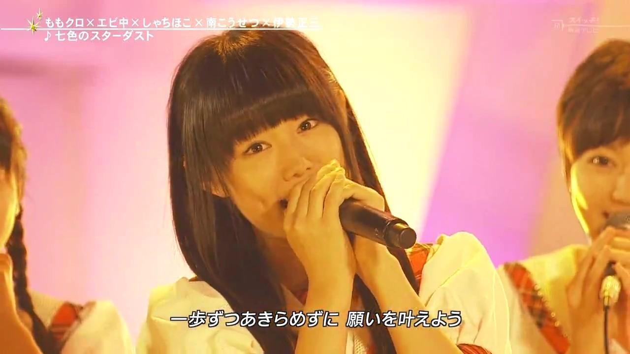 http://livedoor.blogimg.jp/momoclone-ebcmatome/imgs/5/c/5c2628ae.jpg