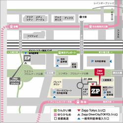 map1_tokyo