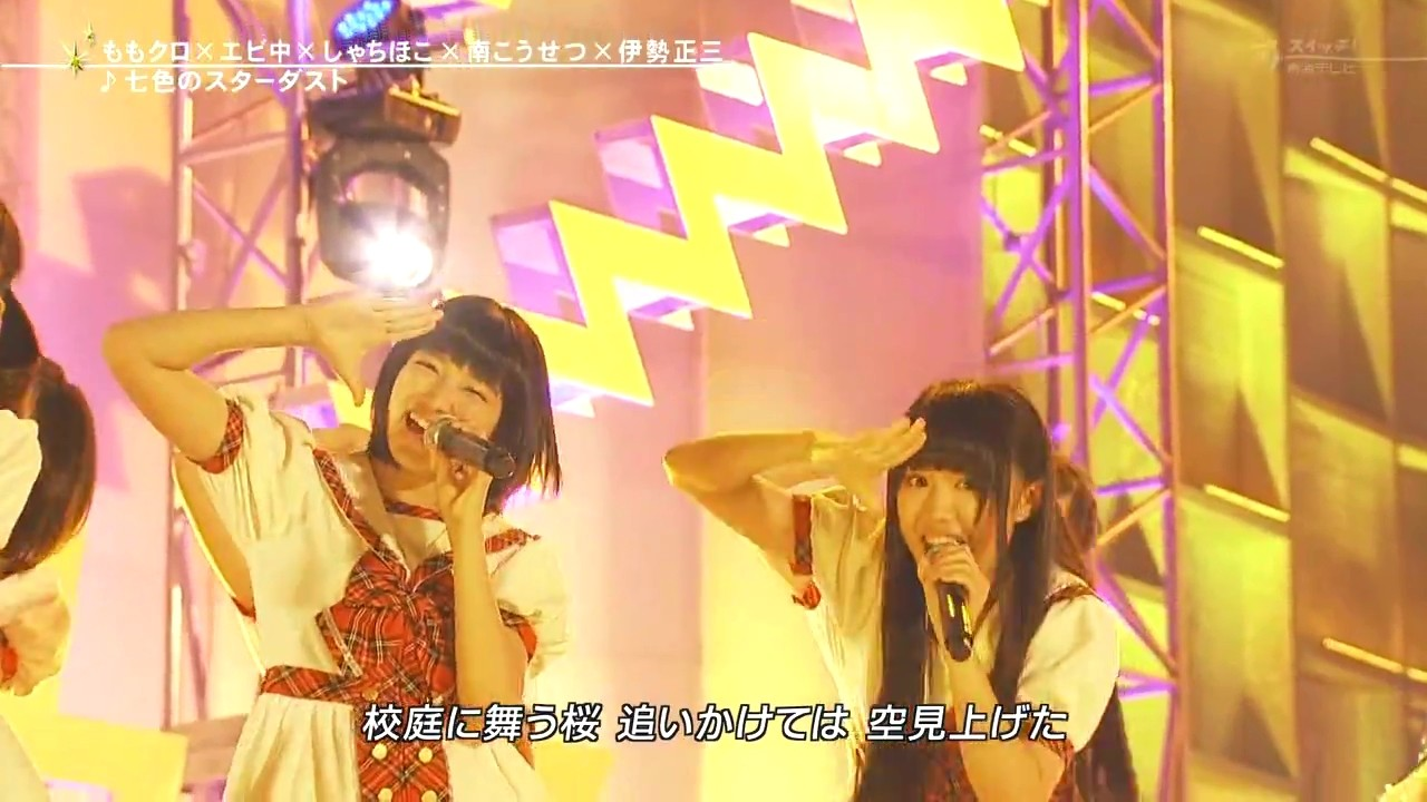 http://livedoor.blogimg.jp/momoclone-ebcmatome/imgs/9/b/9b4b74fe.jpg