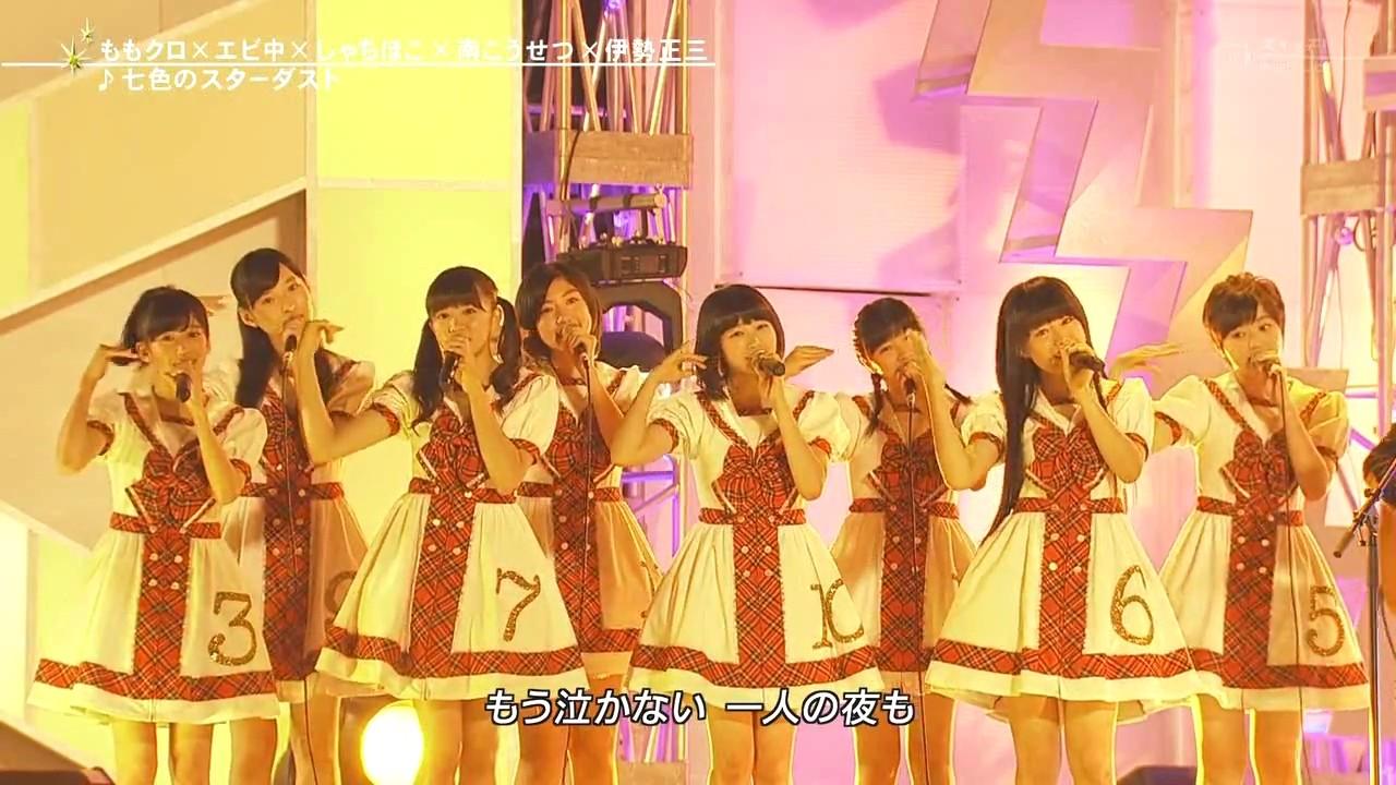 http://livedoor.blogimg.jp/momoclone-ebcmatome/imgs/f/1/f15fc26f.jpg