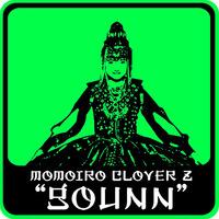 gounn_momoka