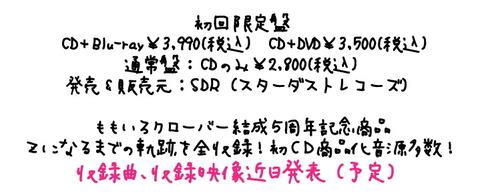 image37