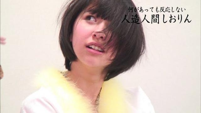 m2012_06_09_a_5_1