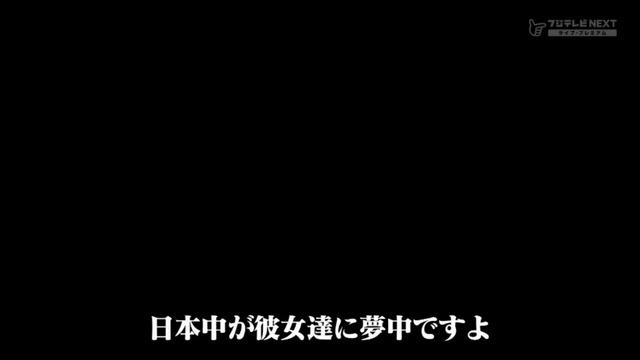 m2013_10_20_e_019