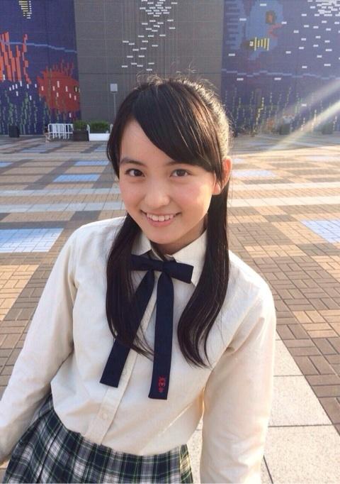 m2014_08_05_a_saki01