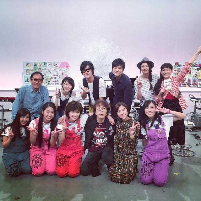 m2015_10_15_a_shinoharatomoe01