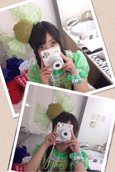 m2014_08_08_a_momoka04