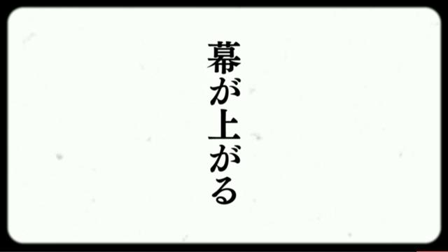 m2014_11_27_a_0002