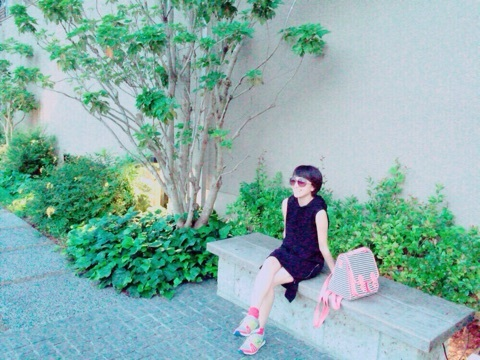 m2015_06_25_a_kanako02