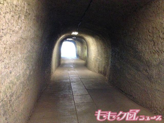 m2013_12_30_c_0037