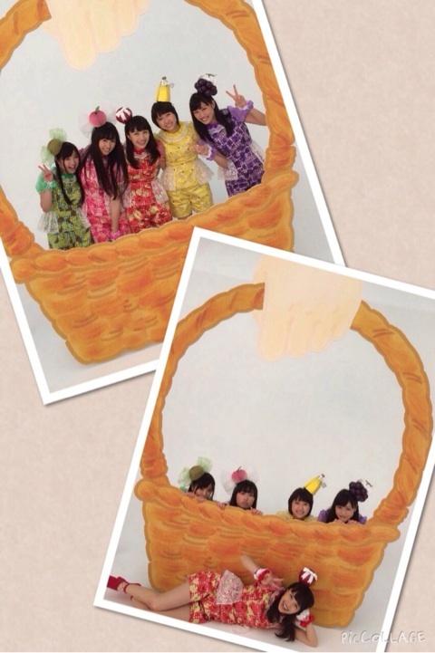 m2014_08_08_a_momoka05