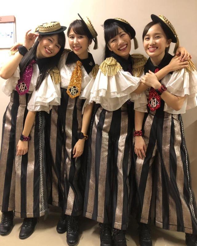 m2018_12_08_a_takagireni_official04