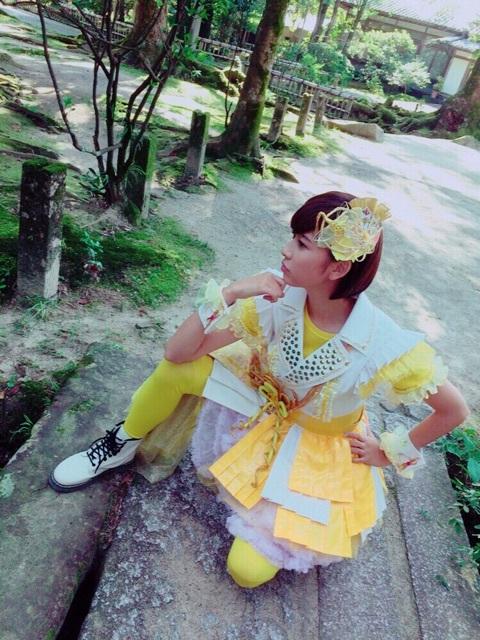 m2015_11_17_a_kanako04