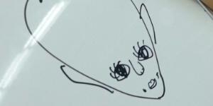 m2013_01_27_c_tama_kanako_300_150