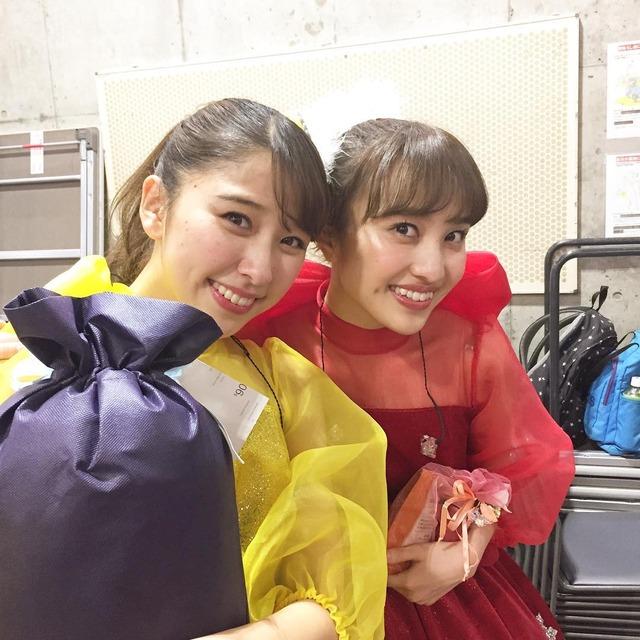 m2018_12_31_a_riji201701