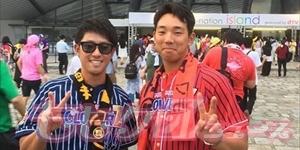 m2016_08_06_a_d_fujimura_300_150