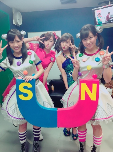 m2015_11_19_a_kusumikoharu-blog01