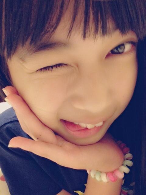 m2014_08_24_a_sakuchan01