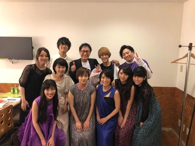 m2019_07_22_takagireni_official02