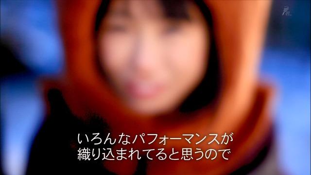 m2013_01_24_a_081