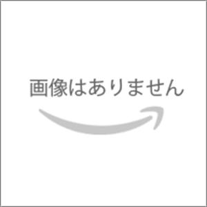 日経エンタテインメント! 2018年 3 月
