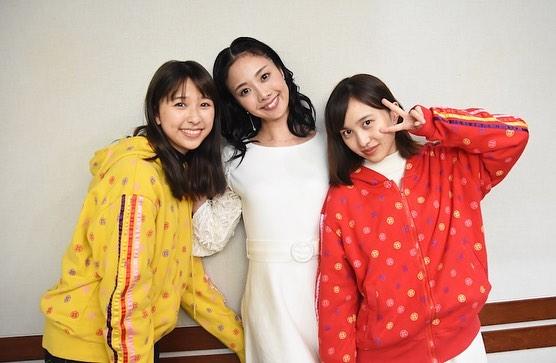 m2018_11_25_a_fuhinami02