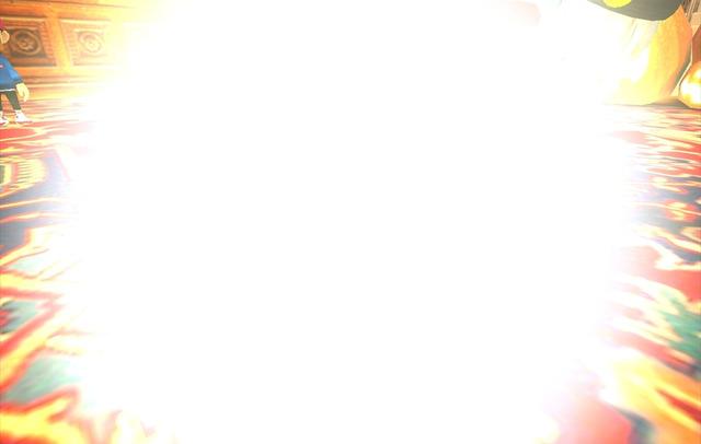 m2017_10_14_d_0006