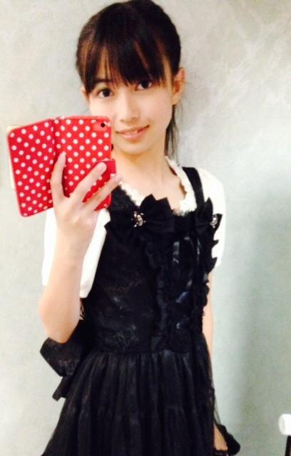 m2014_07_10_a_sakuchan01