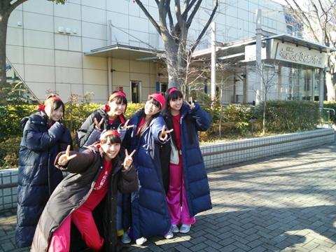 m2012_12_30_a_kanako2