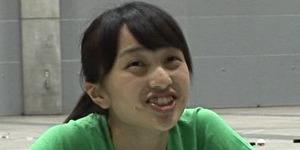 m2012_08_23_c_chan300_150
