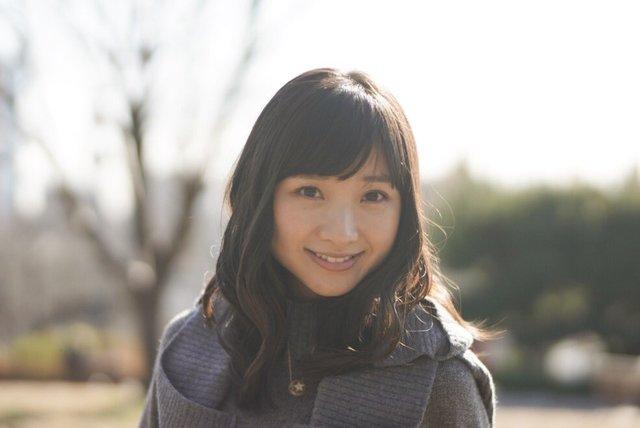 m2019_01_15_a_ariyasumomoka03_640