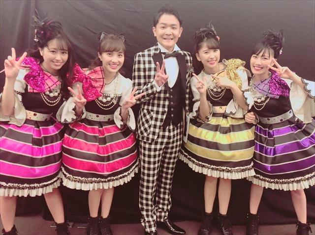 m2019_01_01_a_shioritamai_official01_640