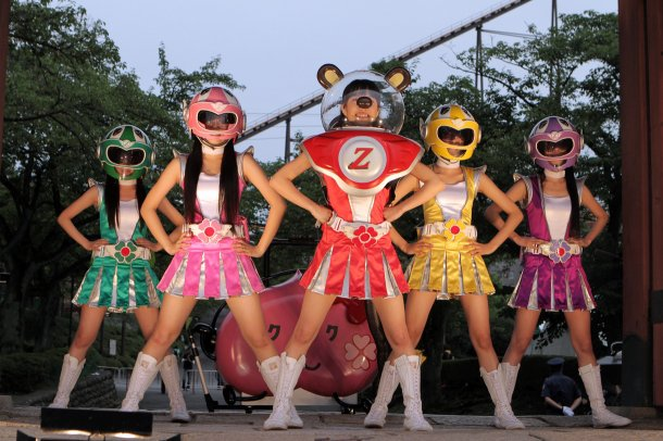 m2012_06_08_c_news_large_momocloZ_0820_O_06