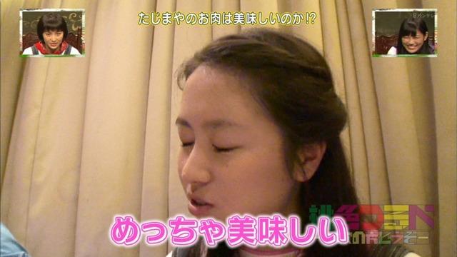 m2015_09_09_a_0035