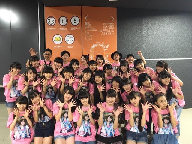 t2016_09_20_a_momorikobuta51704