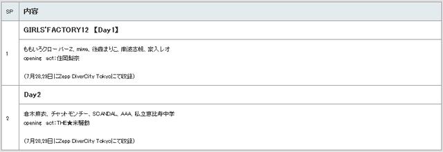 m2012_08_25_c_778_1