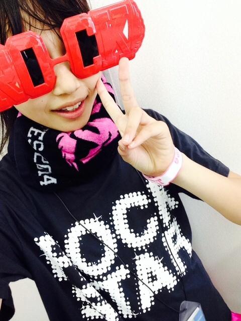 m2014_08_09_a_sakuchan01