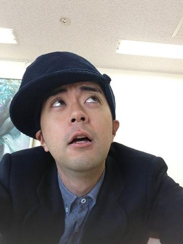 m2012_11_14_a_hyada1