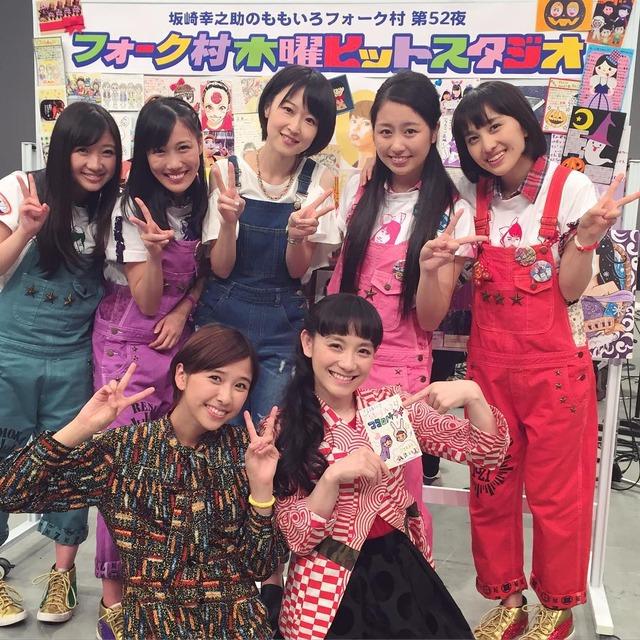 m2015_10_15_a_shinoharatomoe03